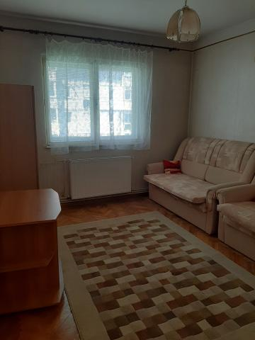 apartament Sinaia - Central-VANDUT